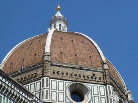 Architecture renaissance des uvres d un architecte for Architecture de la renaissance