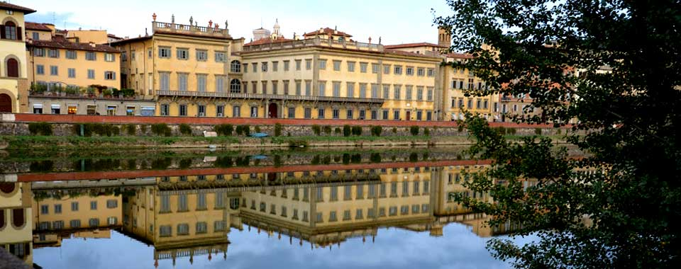 Les trésors cachés de Florence, secrète et authentique