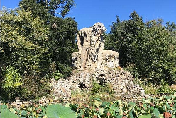 Toscana Eternelle