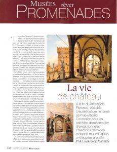 03_2_La-vie-de-chateau-1