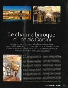03_4_Le-charme-baroque-du-Palais-Corsini-1