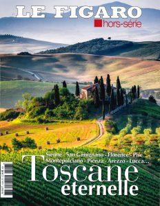 02_2_COP_ToscaneEternelle